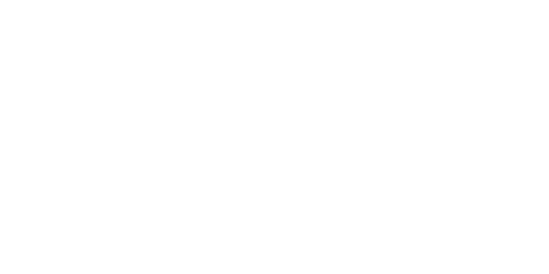 Ytterøy hvit logo