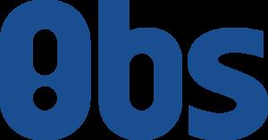 coop obs logo pantone 300x157 1