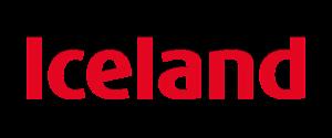 iceland logo w600 e1598447229638